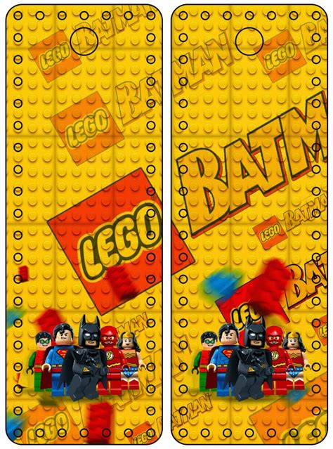 lego superheroes printable lego movie free party printables is it for parties is