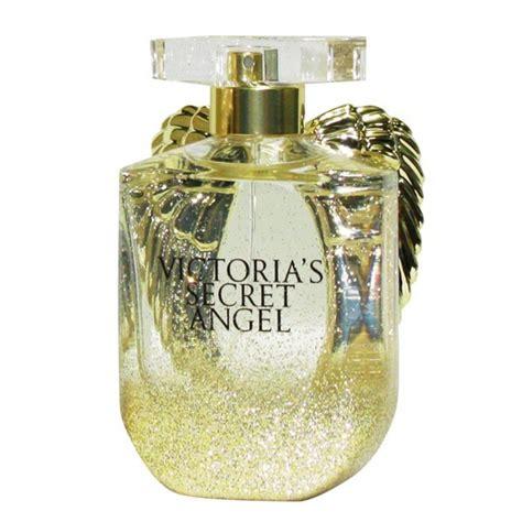 Harga Secret Parfum Di Indonesia jual parfum secret gold 50 ml