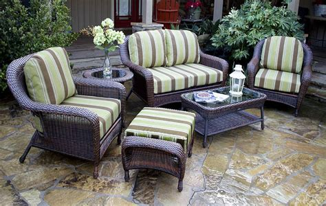 the best outdoor living furniture all home decorations