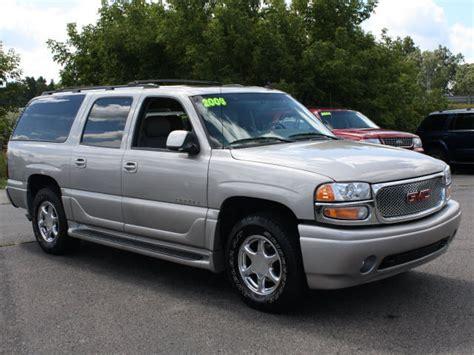 old car manuals online 2006 gmc yukon xl interior lighting 2006 gmc yukon xl information and photos momentcar
