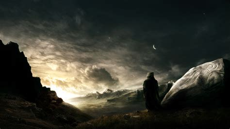 www wallpaper fantasy landscape wallpaper 76 images