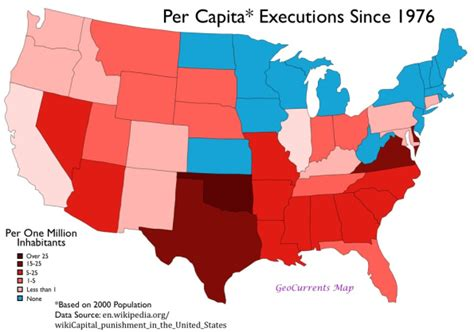 map of us states penalty more maps of the american nations jayman s
