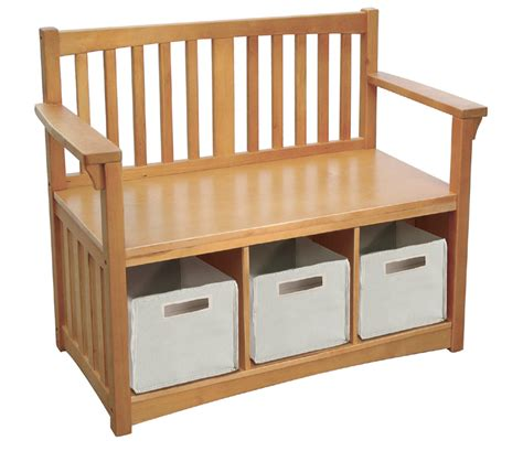 mission storage bench mission storage bench with baskets rosenberryrooms com