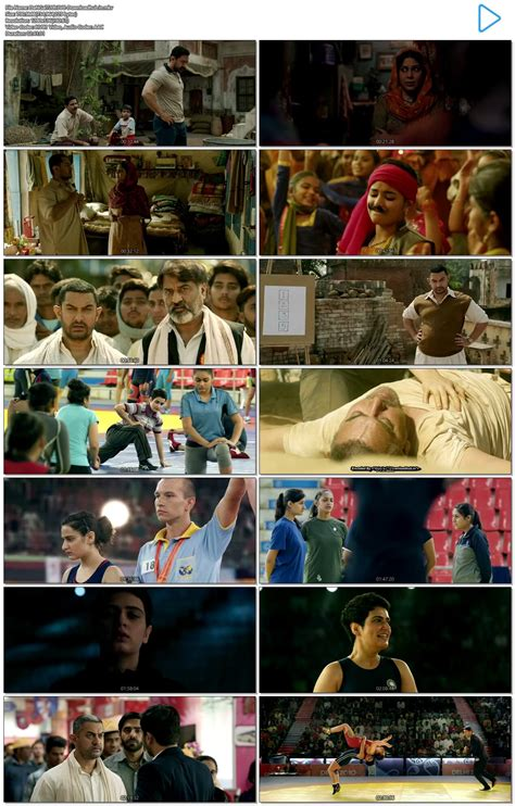 Dangal 2016 Full Movie Dangal 2016 Full 720phdmovie Bollywood Movie Download Worldfree4u Trade