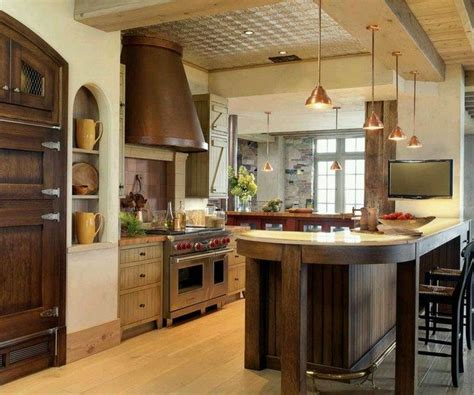 the extensive world of kitchen decor tashify tips on designing a home bar for your kitchen decor