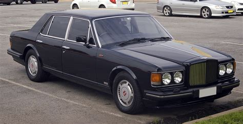 bentley turbo r custom file bentley turbo r 2 jpg wikimedia commons
