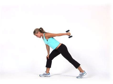 tricep kickbacks on bench tricep exercises firm up your wave diet blog