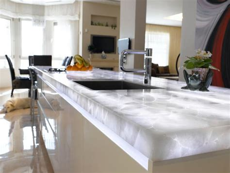 Semi Precious Countertops by Semi Precious Countertops High Quality Custom Made Furniture