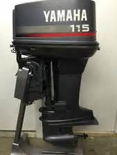 175 hp outboard motor ebay