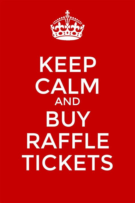 how to easily make custom numbered raffle tickets with ms word and