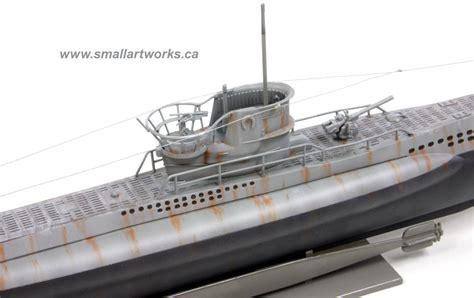 german u boats videos u boat model video
