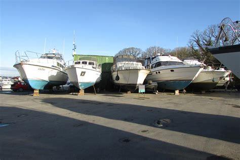 boat marina yard marina boats in yard cruise shannon cruise ireland