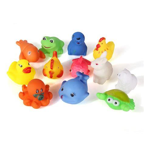 Baby Bathtub Toys by Bath Toys Yakuchinone Baby Bath Toys