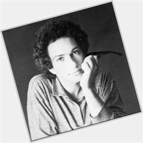 Michel Berger Official Site For Man Crush Monday Mcm