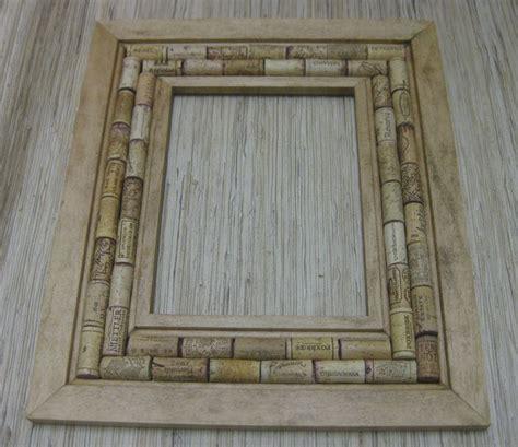 cornice legno fai da te cornice in legno fai da te il decoupage cornice bricolage