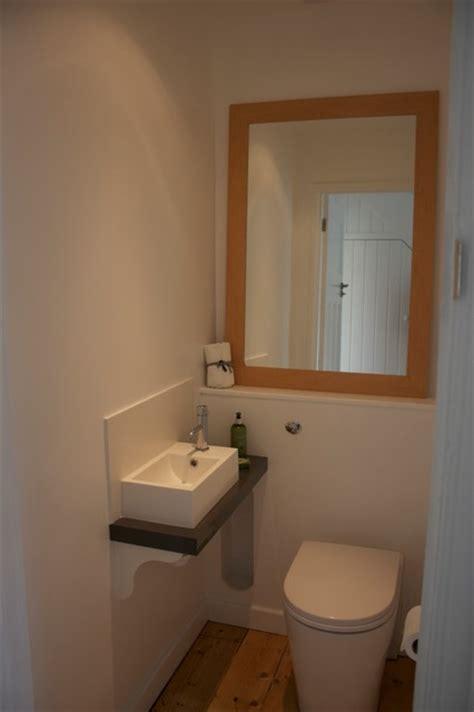 1930s bathroom ideas refurbishment of 1930s semi modern bathroom other