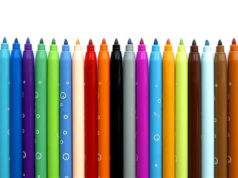 colour color colors designfolio