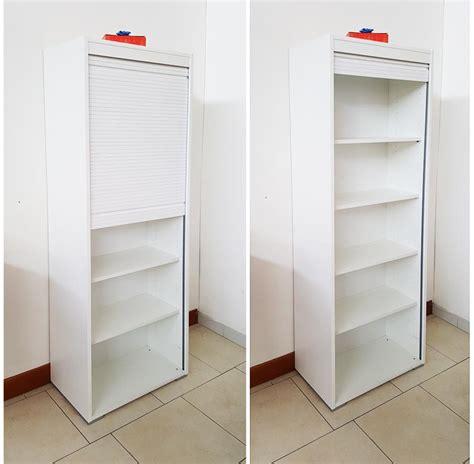 armadietti a serrandina mobili a serranda su misura con consegna gratis in tutta