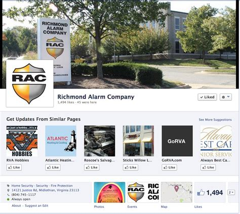 richmond alarm company reviews real customer reviews