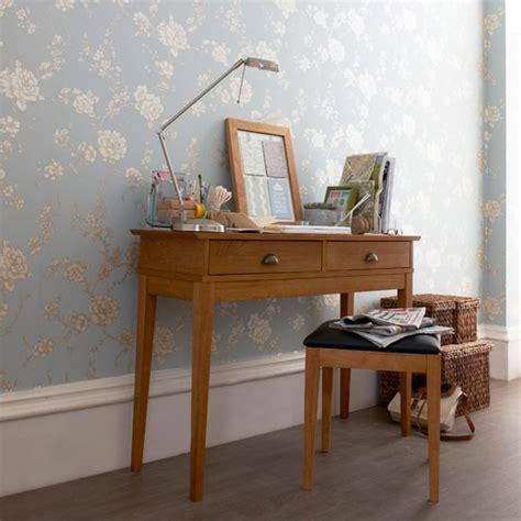 homebase black and white kitchen wallpaper new spring wallpapers from homebase homebase wallpapers