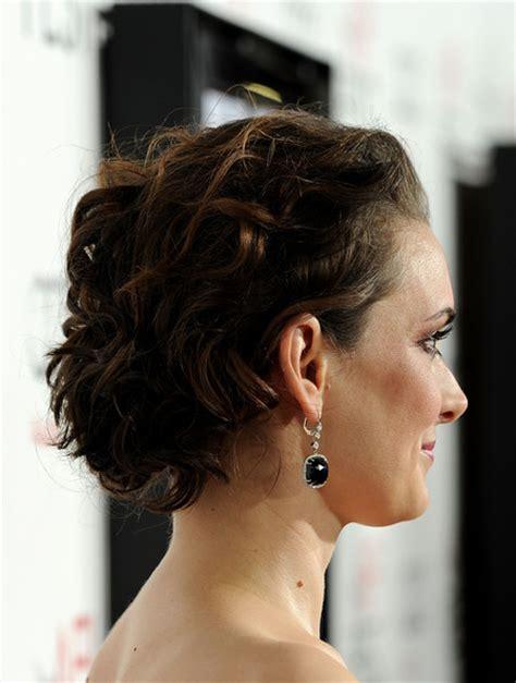 afi hair standards afi hair