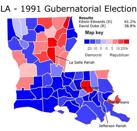 louisiana election map 2012 louisiana election map swimnova