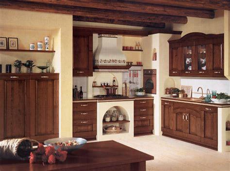 arredamento cucine in muratura arredamento cucine in muratura arredamenti cagner