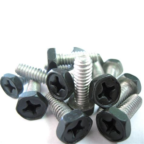 aquascape biofalls aquascape biofalls and skimmers aluminum screw set 15 mpn 29249 best prices on