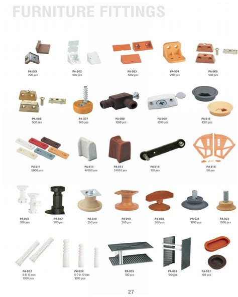 phs act section 2713 upholstery fittings 28 images 1 inch pvc 4 way quot lt