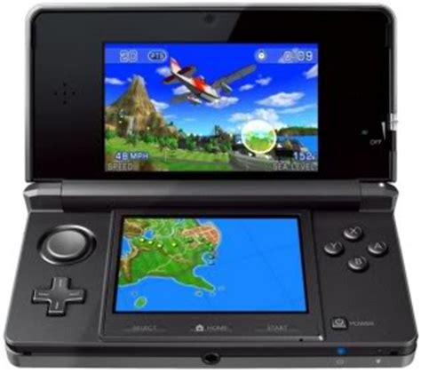 7 Best Held Gaming Devices by A Guide To The Best Handheld Gaming Devices For