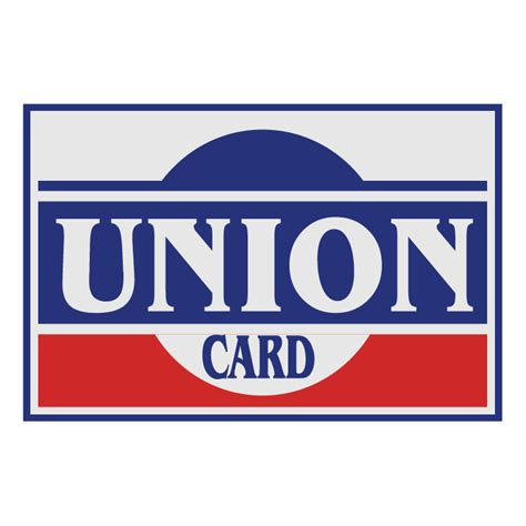 Union 76 Gift Card - union card free vector 4vector