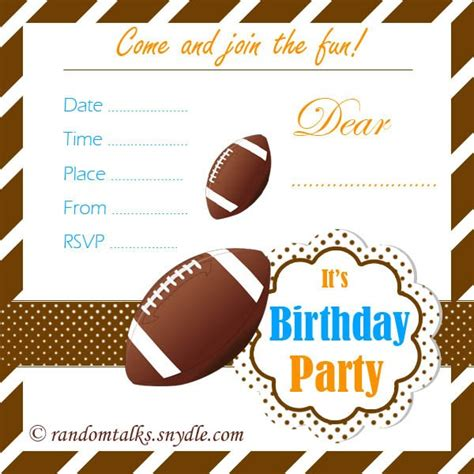 printable invitations birthday boy printable birthday invitations cards for boy