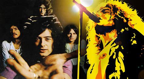led zeppelin black led zeppelin black live society of rock