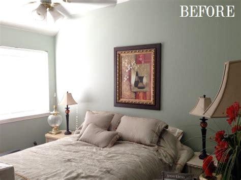 valspar bedroom color ideas love your wall color valspar part i the decorista
