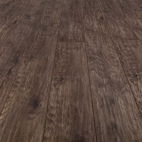 weathered laminate flooring 28 images balterio tradition sapphire weathered oak sale