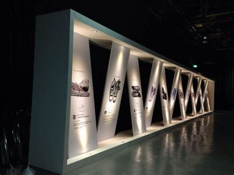 Best Outdoor Careers 25 best ideas about exhibition stands on pinterest