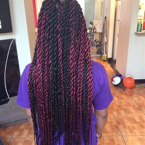 are senegalese twist damaging are senegalese twist damaging 314 best box braids kinky