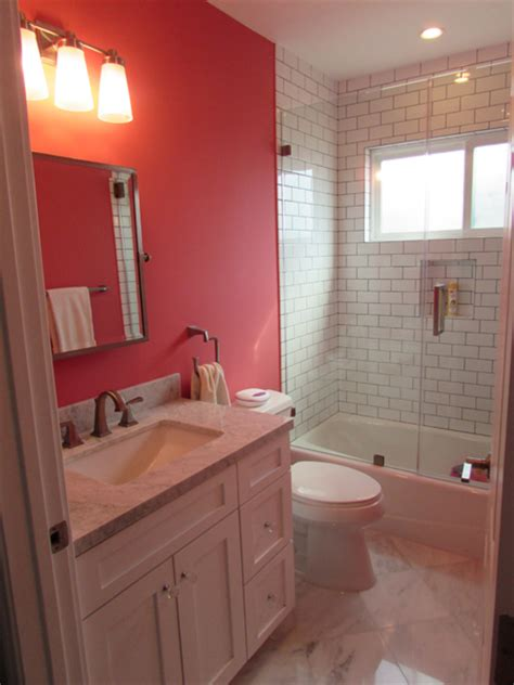 bathroom makeover service home remodeling service is soaring high in hermosa