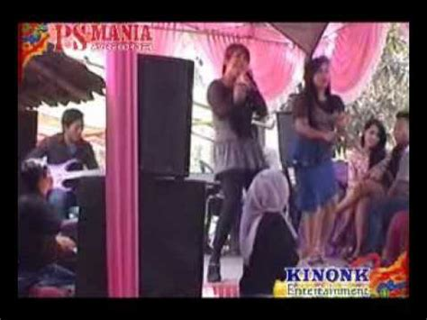 The Power Of Statistics Oleh J Supranto ps mania purwakarta kinonk entertainment ima kinoy oleh
