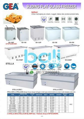 Freezer Mini Gea freezer bali coolers gea getra rsa sanden