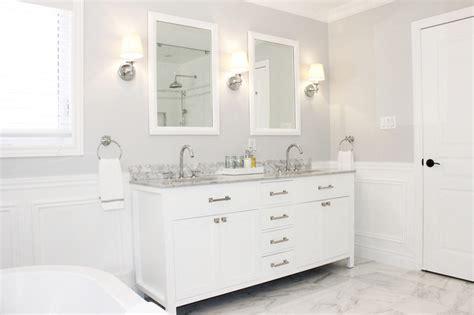 costco bathroom vanities affordable bathroom vanities u