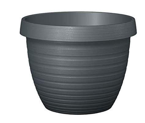 Edelstahl Blumentopf 266 by Metall Vasen 220 Bert 246 Pfe Und Weitere Wohnaccessoires