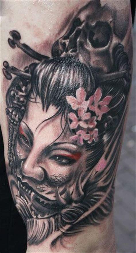 tattoo voorbeelden geisha 1000 ideas about geisha tattoos on pinterest geisha