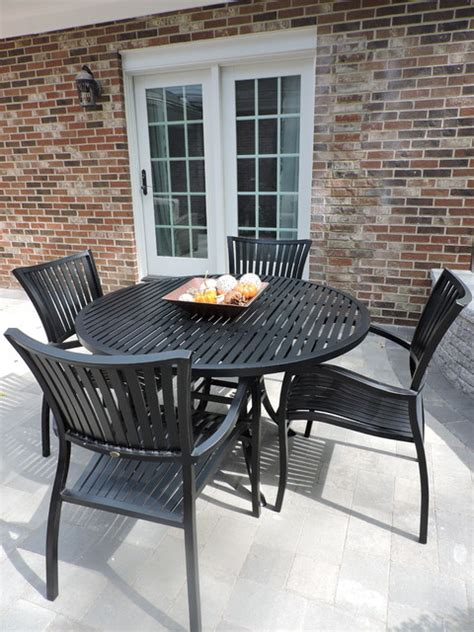 summer classics patio furniture angersteins patio furniture by summer classics transitional patio philadelphia by