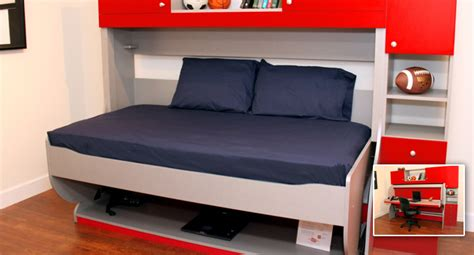 wall beds and more murphy beds wall beds folding beds more at more space place more space place