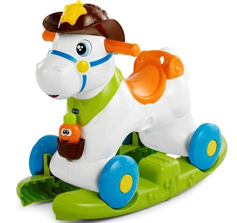 chicco speelgoed www noordennenspeelgoed nl - Chicco Buitenspeelgoed