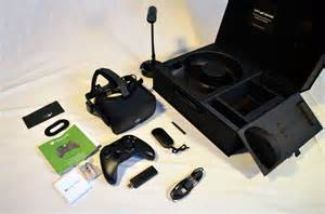 Room Arrangement Tool oculus rift review prologue to a new reality road to vr