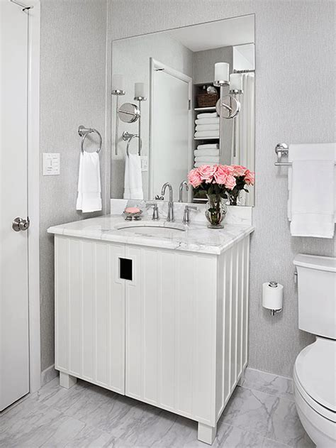 white and silver bathroom designs gray and white marble design ideas