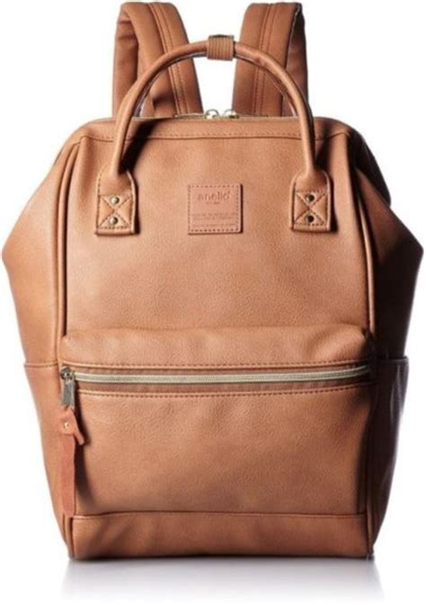 Anello Bag best anello bags from japan 2017 anellobackpack