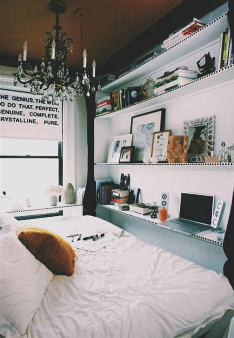 clever space saving solutions  small bedrooms design